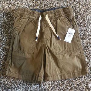 GAP shorts 5T